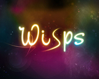 Wisps