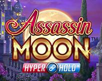 Assassin Moon