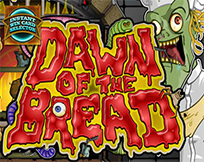 Instant Win Card Selector - Dawn of the Bread