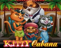 Kitty Cabana