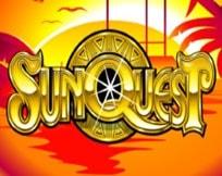 Sun Quest