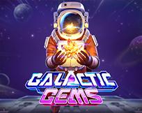 Galactic Gems