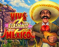 VIVA MÉXICO 2