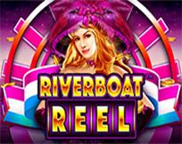 Riverboat Reel