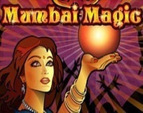 Mumbai Magic